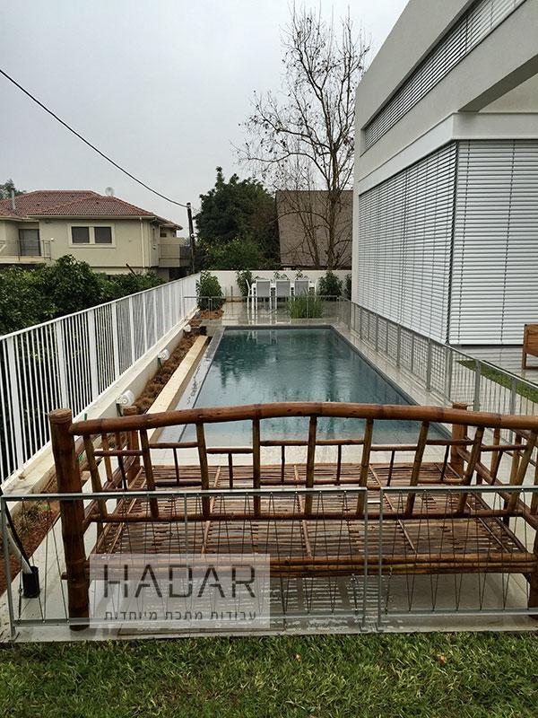 outdoor-handrail-53