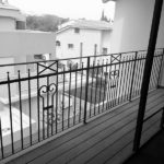 outdoor-handrail-55