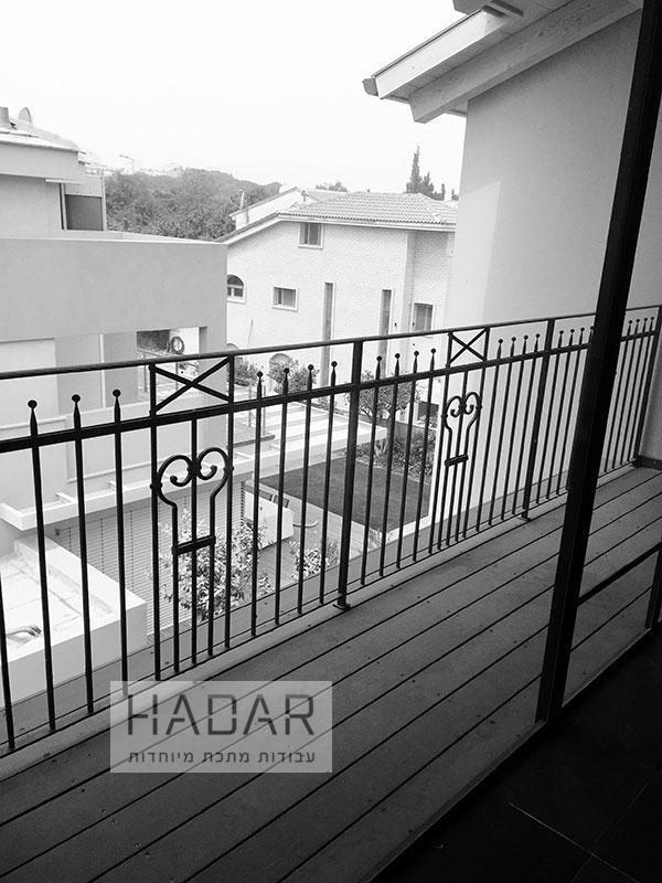 outdoor-handrail-55