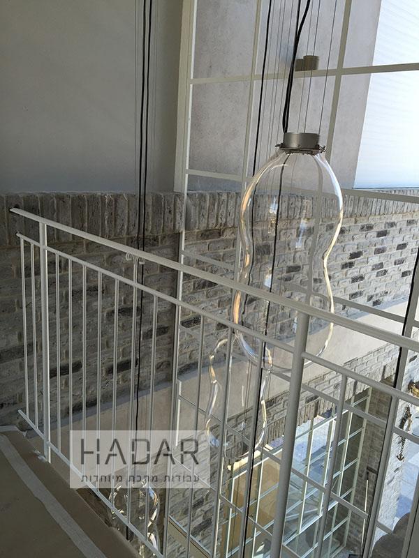 rustic-interior-handrails-54