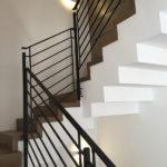 modern-interior-handrail-11