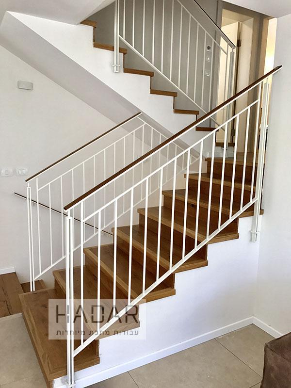 modern-interior-handrail-21