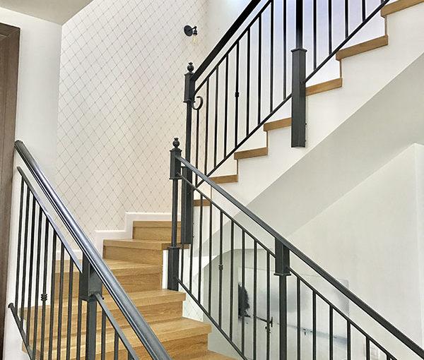 rustic-interior-handrails-15