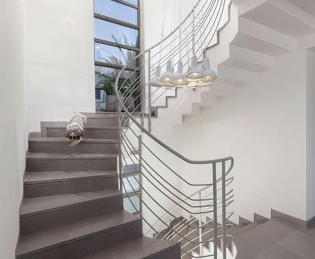 modern-interior-handrail-31