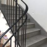 rustic-interior-handrails-30