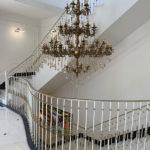 rustic-interior-handrails-33