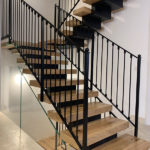 modern-interior-handrail-35