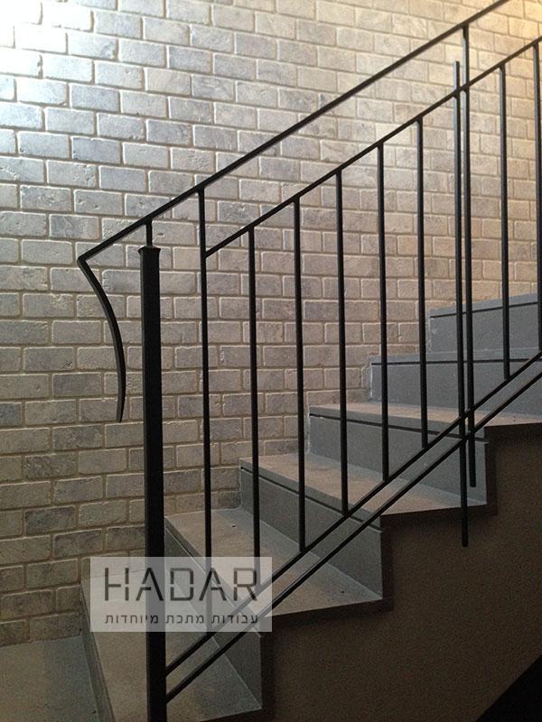 modern-interior-handrail-43