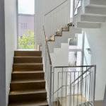 modern-interior-handrail-46